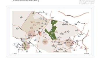 Leedon-Green-condo-location-map-mcl-singapore-